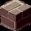 Sulfur Brick