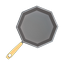 Icon15500.png
