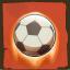 Ball soccer 1.png
