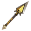 Icon12004.png