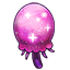 Icon12584.png