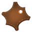 Icon11309.png