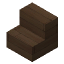 Walnut Stair.png