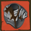 Armor reduce.png