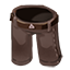 Icon12203.png