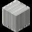 Stripe Deck