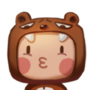 Bearly.png