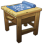 Icon1063.png