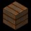 Stripe Rust Deck