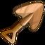 Wood Shovel.png
