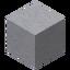 link:Batu Mathanus