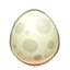 Icon12052.png