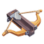 Icon12283.png