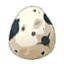 Icon12053.png