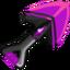 Diamond Shovel.png