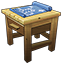 Blueprint Workbench