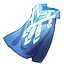 Icon12208.png