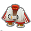 Icon12253.png