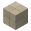 Grid Glazed Block.png
