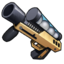 Icon12294.png