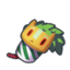 Icon12905.png