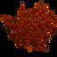 Redwoodleaves.png