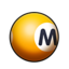 Icon12296.png