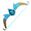 Icon12291.png