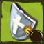 Damaged explode add.png