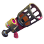 Icon12284.png