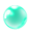 Icon12287.png