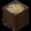 Walnut Wood.png