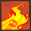 Damagebuff fire.png