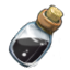 Black dye bottle.png