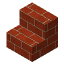 Red Brick Stair.png