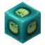 Icon693.png