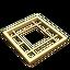 Wooden Skylight