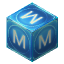Icon691.png