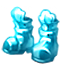 Icon12244.png