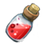 Icon12715.png