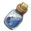 Icon12716.png