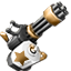 Icon15005.png