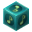Icon695.png