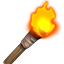 Icon817.png