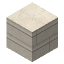 Icon412.png
