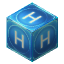 Icon692.png