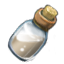 White dye bottle.png