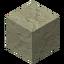 White Ultra Stone