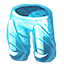 Icon12243.png