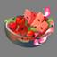 Tasty Fruit Platter.png